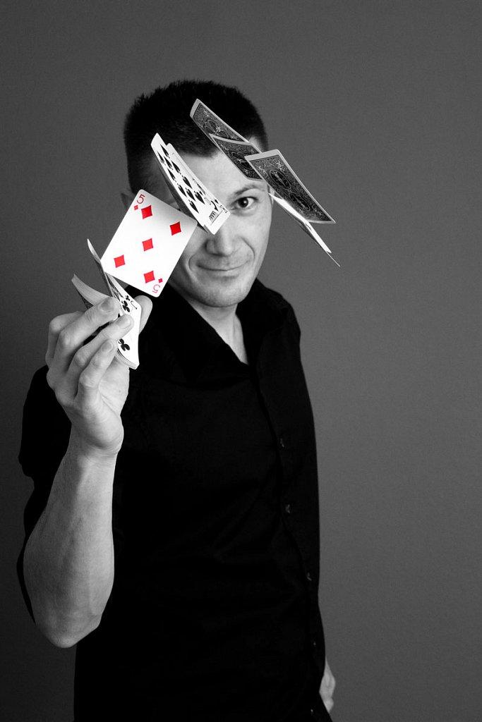 Jens Kiessling